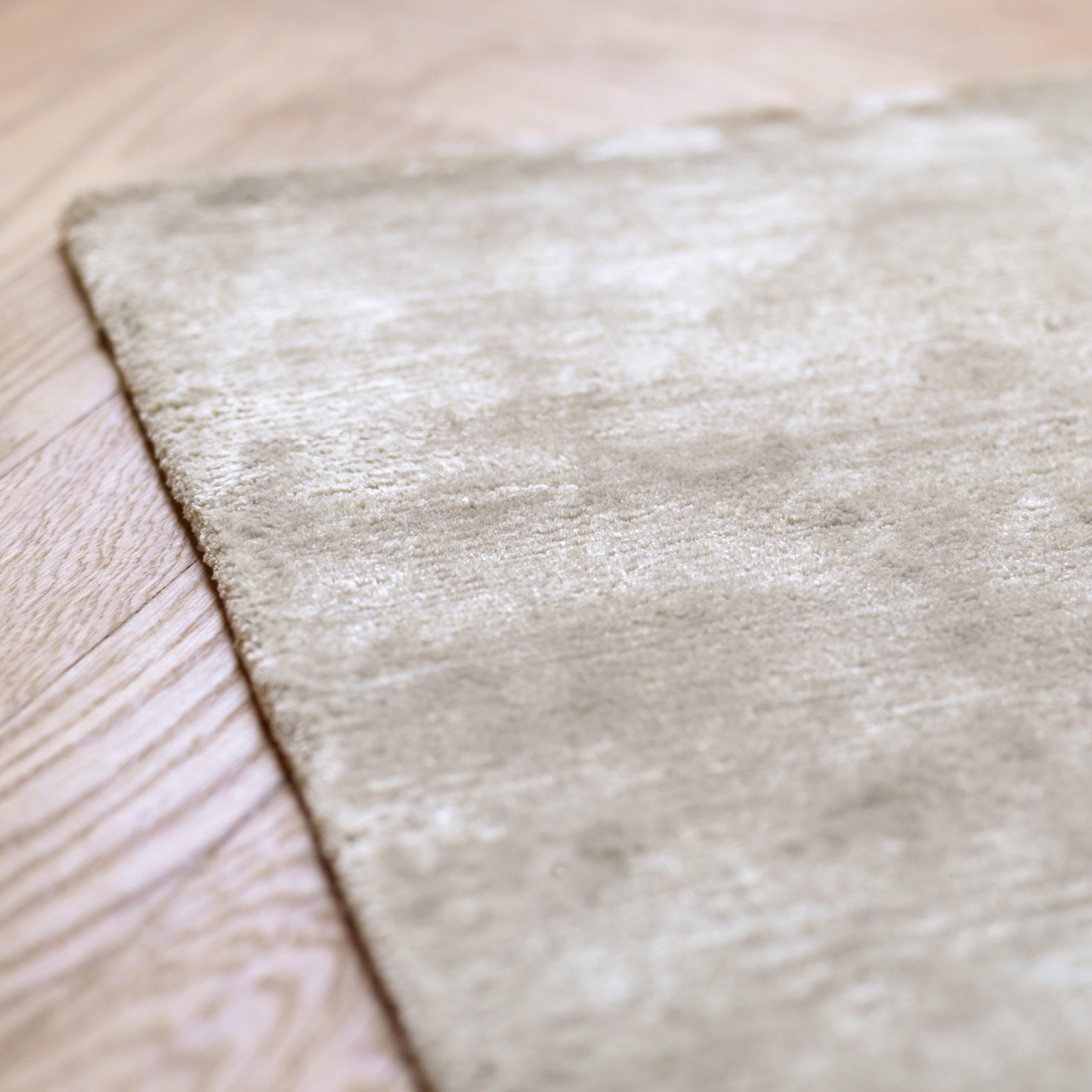 Bambusilke matta